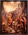 Anthonie van blocklandt, decapitazione di san giacomo maggiore, 1570 ca. 01.jpg