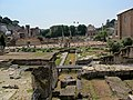Antica Roma - panoramio (1).jpg