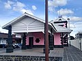 Antigua Estación de Ferrocarril en San Martín Texmelucan, Puebla 09.jpg