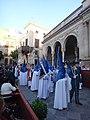 Antiguo Cabildo de JerezMIN-DSC06134.JPG