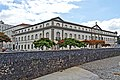 Antiguo Hospital 03.jpg