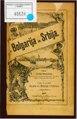 Anton Bezenšek - Bolgarija in Srbija.pdf