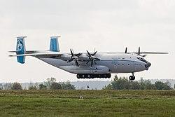 Ан-22