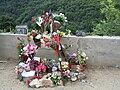 Antraigues-sur-Volane- en souvenir de Jean Ferrat.jpg