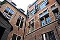 Antwerpen - Vlaeykensgang (2).jpg