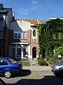 Antwerpen Baron Leroystraat 5 - 255823 - onroerenderfgoed.jpg