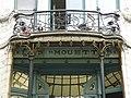 Antwerpen Les Mouettes 6.jpg