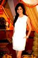 Anushka Sharma.png