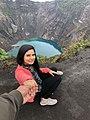 Anuvandvolcano.jpg