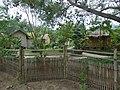 Ao Nang, Mueang Krabi District, Krabi, Thailand - panoramio (48).jpg