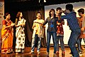 Apani Achari Dharma - Science Drama - Salt Lake School - BITM - Kolkata 2015-07-22 0362.JPG