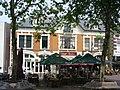 Apeldoorn-hoofdstraat-06200016.jpg