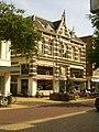 Apeldoorn-hoofdstraat-08233002.jpg