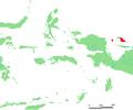 Aplonis magna distribution.png