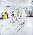 Apollo 12 EVA training.jpg