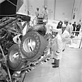 Apollo 16 Astronauts Inspect Lunar Rover - GPN-2000-001858.jpg