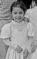 Apopa 1990 39.jpg
