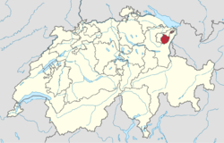 Appenzell Innerrhoden in Switzerland.png