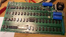 Apple1-Mainboard.jpg