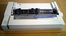 Apple ImageWriter LQ.jpg