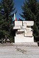Apriltsi-monument-in-Belitsa.jpg