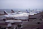 Apron at London Gatwick Airport 1981.jpg