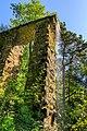 Aqueduct, fall side.jpg
