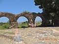 Aqueduct - panoramio (3).jpg