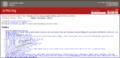 ArXiv-org screenshot 20140706.png