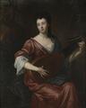 Arabella Hunt (Godfrey Kneller 1692).png