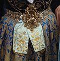 Arbëreshë costume (Piana degli Albanesi)04.jpg