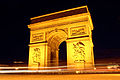 Arc de Triumph.jpg
