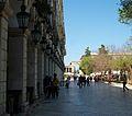 Arcades del Liston, Corfú.JPG