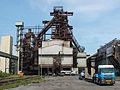 ArcelorMittal Eisenhüttenstadt 02.JPG