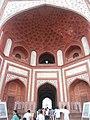 Arch of Darwaza-i rauza.jpg