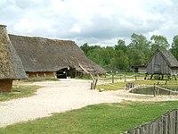 Archeodrome Beaune 3.jpg