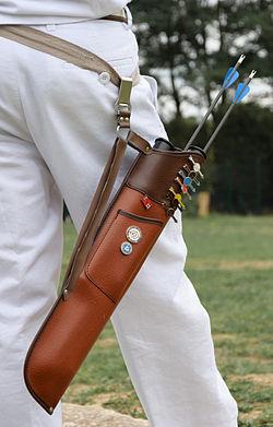 Archer carquois.jpg