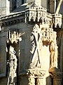 Archikatedra św. Jana Chrzciciela we Wrocławiu DSCF0029.jpg