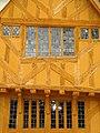 Architectural Detail - Lavenham - Suffolk - England - 05 (27713902473).jpg