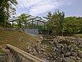 Architecture-brio laureus-learning-pavilion 04806 log-bridge-across-stream 2280px.jpg