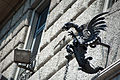 Architecture of the streets of Genoa, Liguria, Italy, South Europe-6.jpg