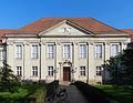 Archivgebäude Archivstr 12-14 02.jpg