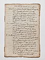 Archivio Pietro Pensa - Esino, E Strade, 009.jpg