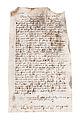 Archivio Pietro Pensa - Pergamene 1, 2.jpg