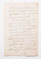 Archivio Pietro Pensa - Vertenze confinarie, 4 Esino-Cortenova, 136.jpg