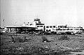 Archivo General de la Nación Argentina 1962 Buenos Aires, aeroparque.jpg