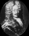 Ardin - Philip William, Elector Palatine, pair.png