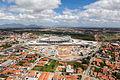 Arena Castelão 7.jpg