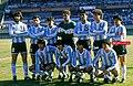 Argentina equipo 1987.jpg