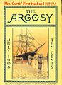 Argosy 190607.jpg